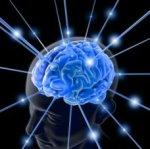 psychology links