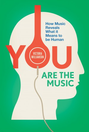 music psychology