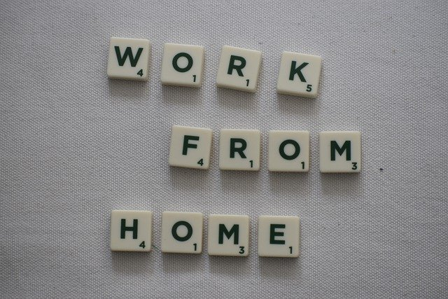 Working From Home? Here Are Five Ways To Reduce Procrastination And Be Productive