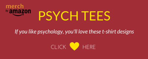 Psych Tees