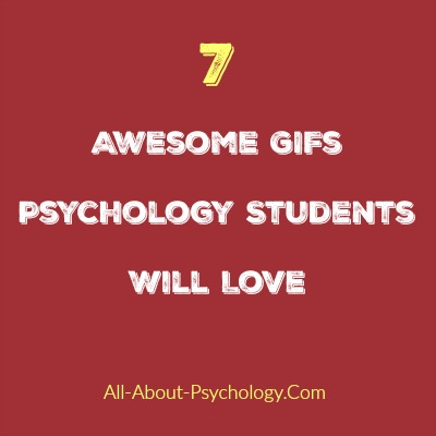7 Awesome GIFs Psychology Students Will Love