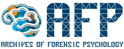Archives of Forensic Psychology