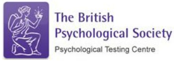 BPS Psychological Testing Centre