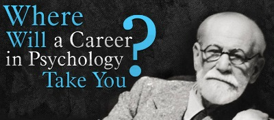 careers in psychology In practice, psychology careers also include many forms of helping others with their mental health there are many psychology career paths.