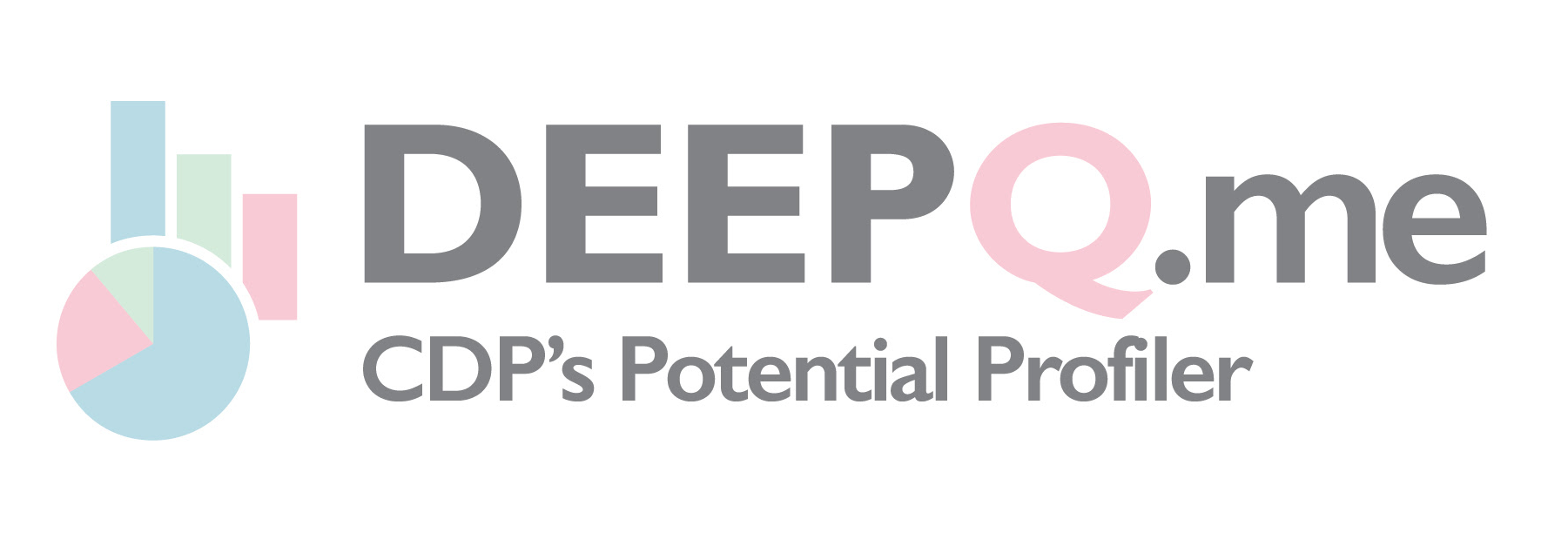 The DEEPQ Potential Profiler is an innovative psychometric developed over several years of research and practical experience in some of the world's biggest companies.