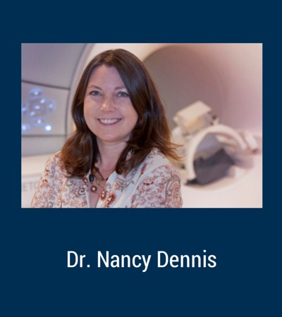 Dr. Nancy Dennis