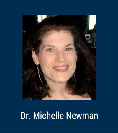 Dr. Michelle Newman