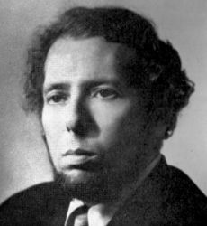 Social psychology pioneer Stanley Milgram