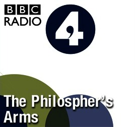 BBC podcast featuring Dr. Stian Reimers