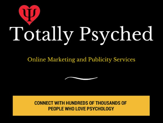 Unrivaled Online Psychology Content Marketing