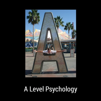 level psychology help Play psychology quizzes on sporcle, the world's largest quiz community there's a psychology quiz for everyone.