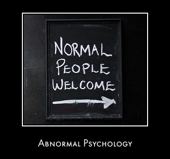 questions on abnormal psychology Frequently asked questions  psychology  psychology  abnormal and clinical psychology  abnormal psychology.
