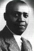 School Psychology Pioneer Albert Beckham