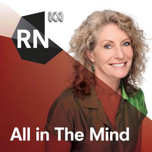 All in The Mind (ABC Radio)