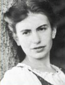 anna freud papers The legacy of sigmund freud - the founder of psychoanalysis is well  bertie  would build little houses out of paper and drop marbles on the.
