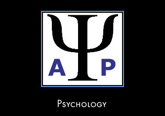Clinical Psychology number of subjects to take in high school for college