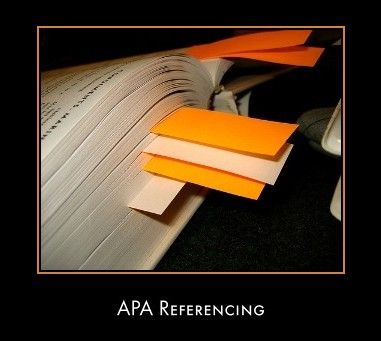 forensic psychology essay ideas