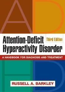 a description of attention deficit hyperactivity disorder adhd Quantitative electroencephalography as a diagnostic aid  deficit/hyperactivity disorder (adhd)  for attention deficit-hyperactivity disorder:.