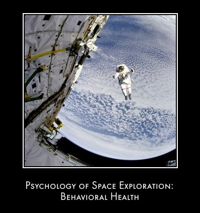 essays on space exploration