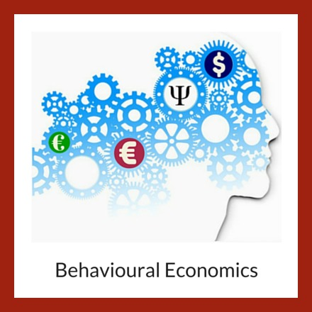 Behavioural Economics