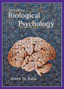 Biological Psychology Information Guide