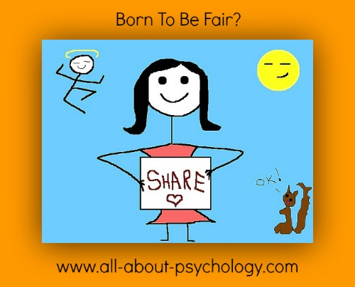 psychology articles