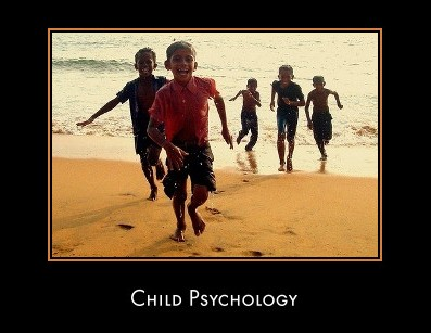 Developmental And Child Psychology if you are here to help me