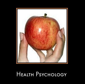 finding the new meaning of psychology Positive psychology: a new approach to mental health a new approach positive psychology complements rather than replaces and find meaning in your life and.