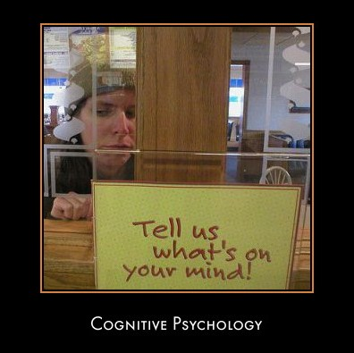 external image cognition-psychology.jpg
