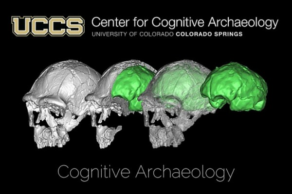Cognitive Archaeology Courses