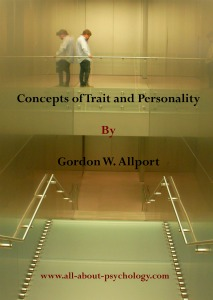 psychology articles on kindle