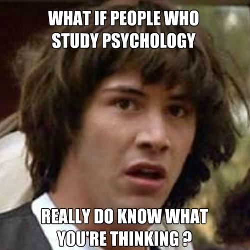 Psychology News August 2013
