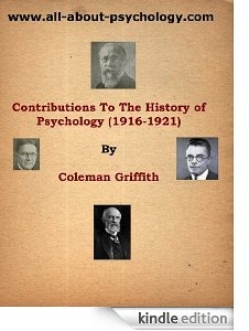the historical development of psychology essay