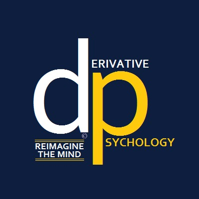 An Introduction to Derivative Psychology