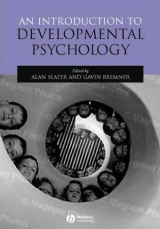 Developmental And Child Psychology ten college