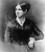 dorothea dix research paper Dix, dorothea dorothea dix, 1802-1887 gibbons, abigail  phoebe pember:  the passionate nurse for the confederacy phoebe yates levy pember papers.