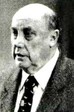 Edwin S. Shneidman - WikiVisually