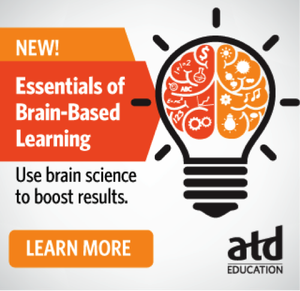 Essentials of Brain-Based Learning