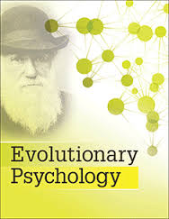 Evolutionary Psychology Journal