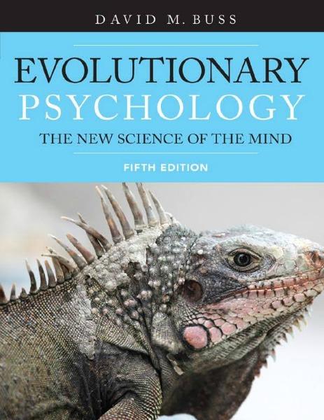 Картинки по запросу Evolutionary Psychology Journal