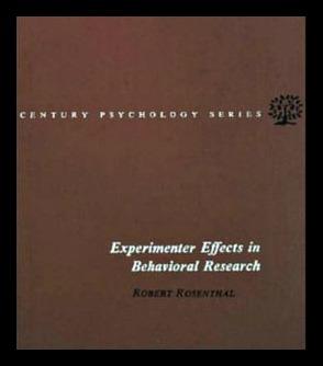 published psychology dissertation