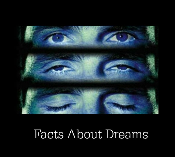 psychology dreams and dreaming Start studying unit 5 psychology sleep and dreams terms learn vocabulary, terms, and more with flashcards, games, and other study tools.