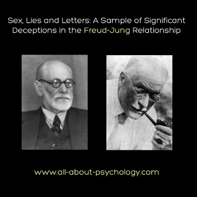 You jungian psychology and bdsm charming topic