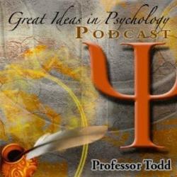 Great Ideas in Psychology
