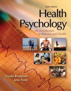 Clinical Psychology yale college blue book