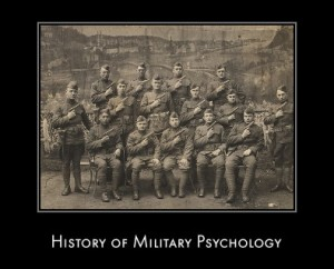 military psychology 850 military psychologist jobs available on indeedcom clinical psychologist, psychologist, behavioral specialist and more.