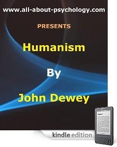 desinstalar hunterstone thesis