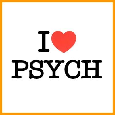 Types of Popular Psychology