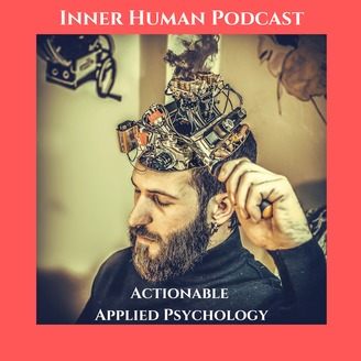 The Inner Human Podcast