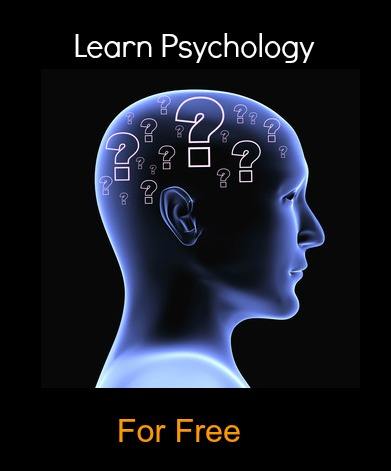 The 50 Best Online Bachelor's in Psychology Degree Programs
